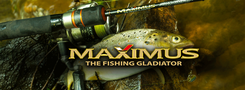 Maximus Fishing Germany
